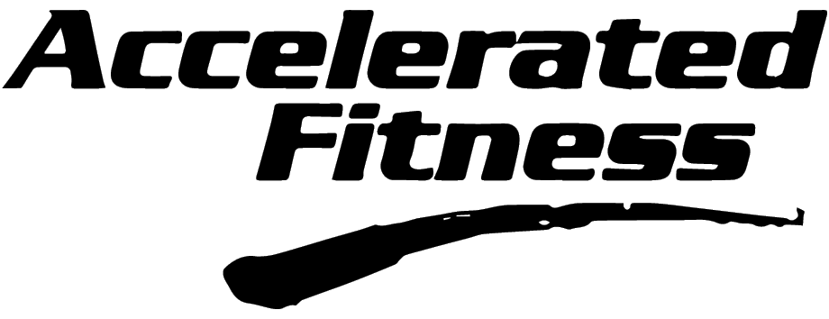 Online Personal Trainers Accelerated Fitness Cleveland Ohio